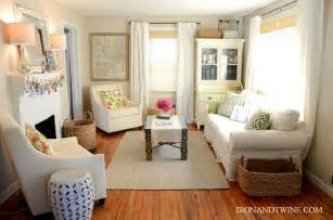 Pin small living room decorating decorating ideas for small living