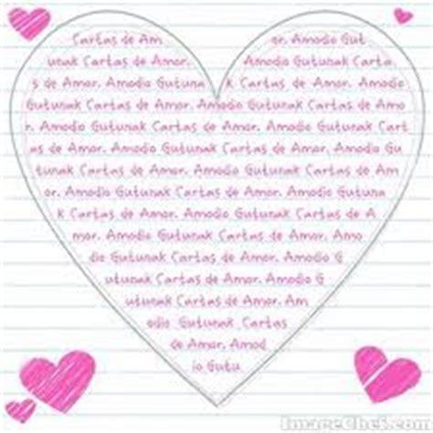 carta de san valentin para mi novio dia del amor y san valentin linda carta de amor para tu novio