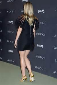 gwyneth paltrow gwyneth paltrow lacma art and film gala in los angeles