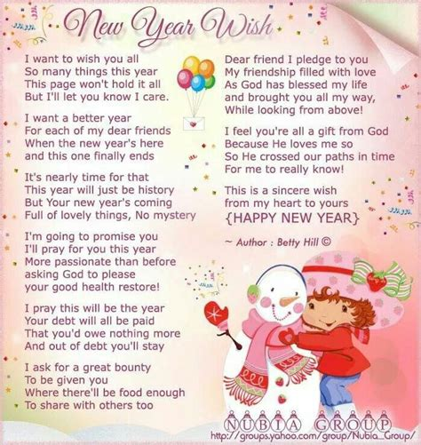 happy  year images  pinterest daily qoutes daily quotes  day quotes