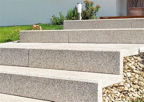 Escalier 2 Marches 18 by 18 Solutions Pour Cr 233 Er Un Escalier Ext 233 Rieur Jardin