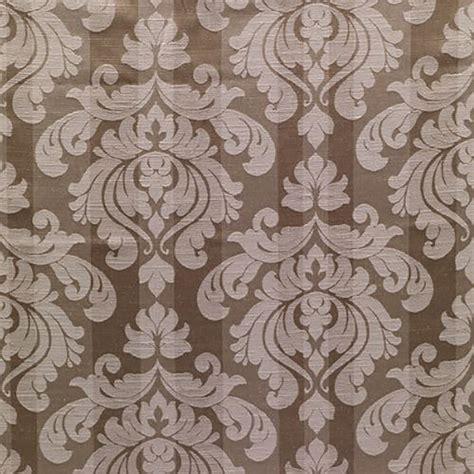 damask upholstery fabric uk damask upholstery fabric uk 28 images mulberry trinity