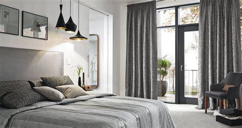 ösen gardinen kurz wohnzimmerm 246 bel aus paletten