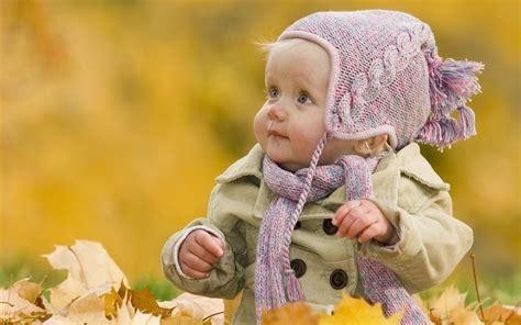 wallpaper for desktop of baby wallpapers cute babies hd wallpapers
