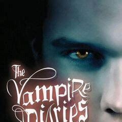 The Struggle The Vampire Diaries Wiki Fandom Powered