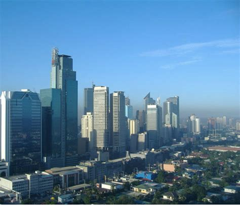 cheap flights to manila philippines mnl jetsetz