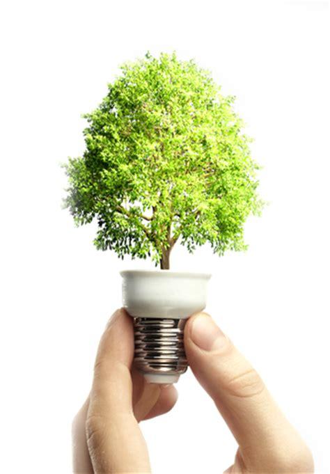 deshun technology co ltd led spotlight led
