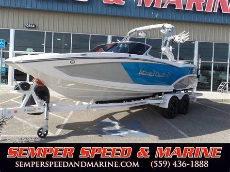 mastercraft boats dealers california 2016 mastercraft x23 for sale in madera california