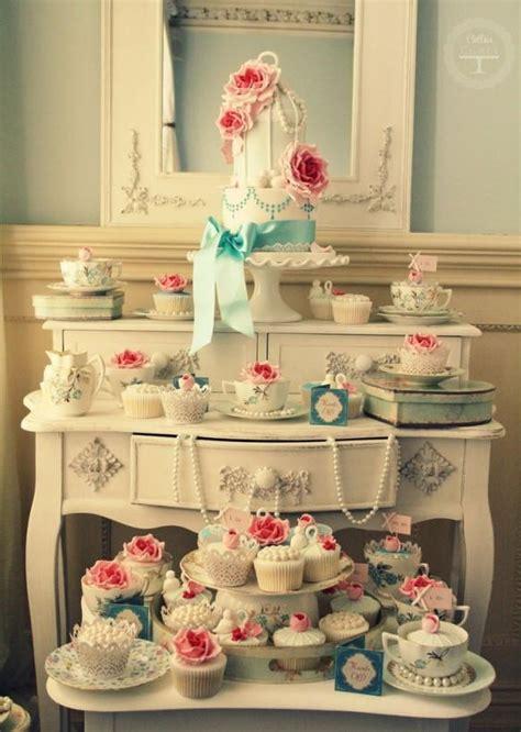 Set Casanov Kid 2 tier wedding cake with turquoise ribbon 1992063 weddbook