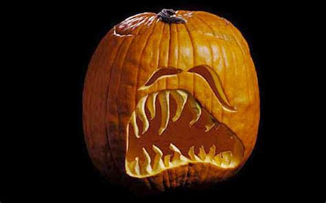 pumpkin carving pumpkin carving ideas for halloween 2014