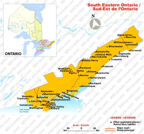 boat trader eastern ontario map of south ontario pictures to pin on pinterest thepinsta