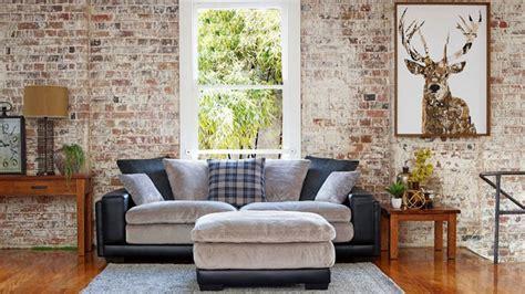 Harvey Norman Home Decor Chisholm House Sofas Suites Recliner Chairs Harvey Norman Australia