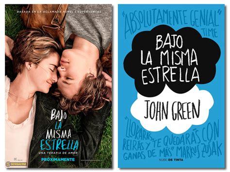 descargar el libro de bajo la misma estrella completo pdf recomendando libros bajo la misma estrella john green wattpad