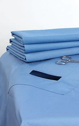 veterinary surgical drapes veterinary medical drapes veterinary apparel
