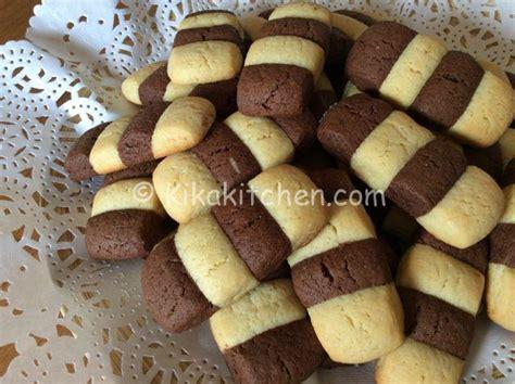 biscotti in casa biscotti ritornelli fatti in casa ricetta passo passo