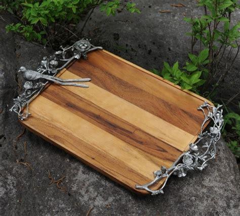 vagabond house vagabond house pewter table accessories