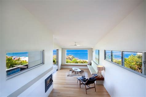 interior images of homes coolum bays beach house designed by aboda design group
