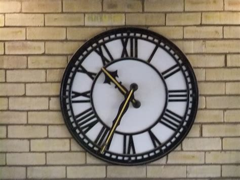 Secrets Of Time 7 secrets of time management everyone would want to