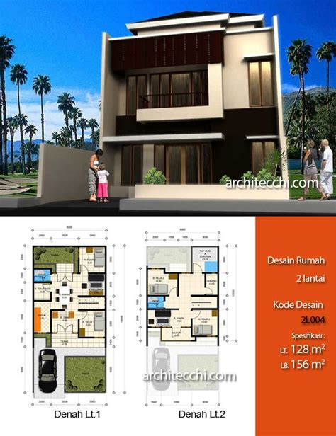 images   home  pinterest modern fence design house  penthouse apartment