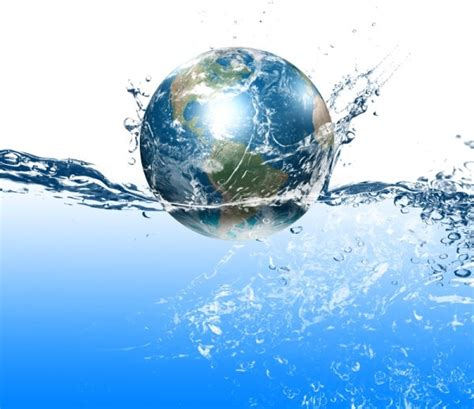 themes environment environmental themes picture 04 hd picture free stock
