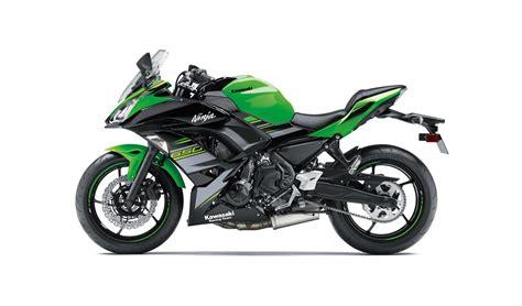 Kawasaki Motorrad 650 by Kawasaki Motorrad Ninja 650 Roewer Motorrad Gmbh Bmw