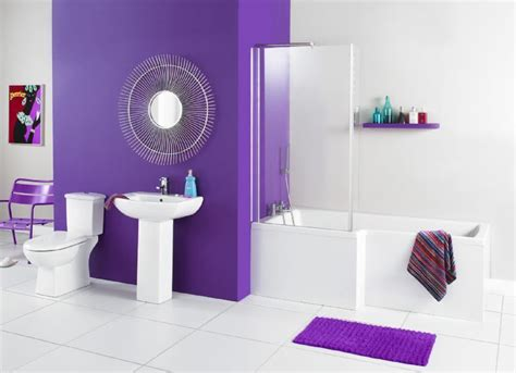 jacob dylan bathrooms jacob dylan bathrooms bathroom company in dinnington