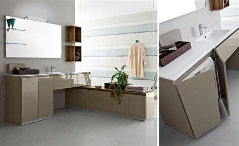 mobile bagno per lavatrice mobile per lavatrice scopri l armadio bagno di