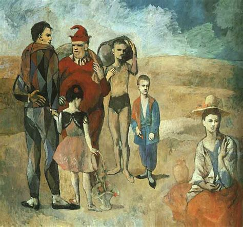 pablo picasso paintings history design in context picasso biography