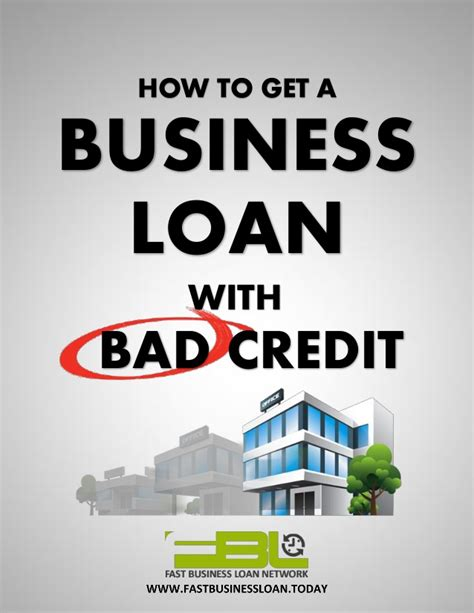 how to get a home loan with bad credit 28 images tips