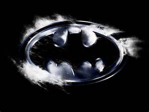 batman returns wallpaper images amp pictures becuo