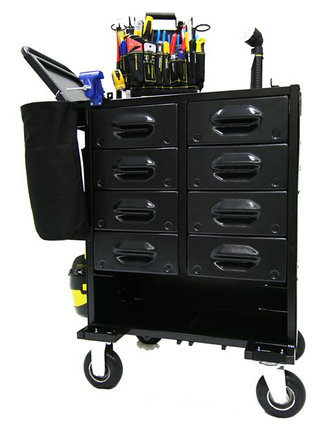 Alarm Mobil Wheels mobile shop products maintenance carts and more
