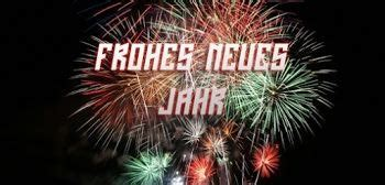 frohes neues jahr happy  year  german  year  happy  year  happy  year