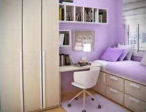 11 year bedroom ideas bedroom ideas for year olds for modern concept small