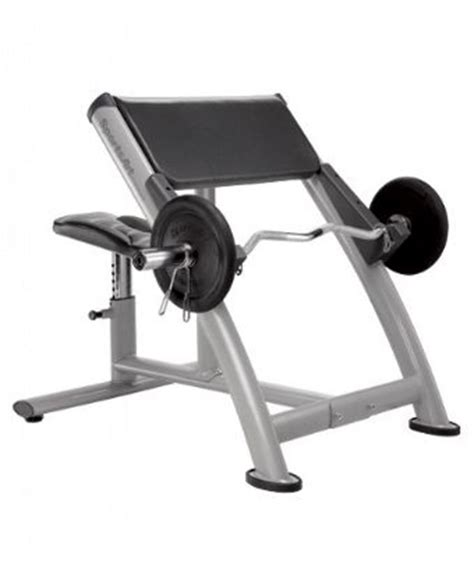 scott curl bench produit de fitness professionnels isg fitness buy