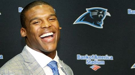 does cam newton have tattoos does newton to want greatness nfc south espn