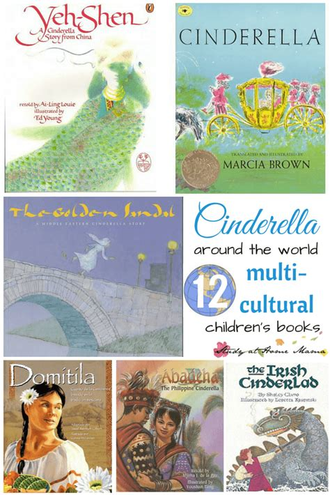 around the world on the cinderella how to embark on a cargo ship adventure books montessori inspired cinderella unit study study at home