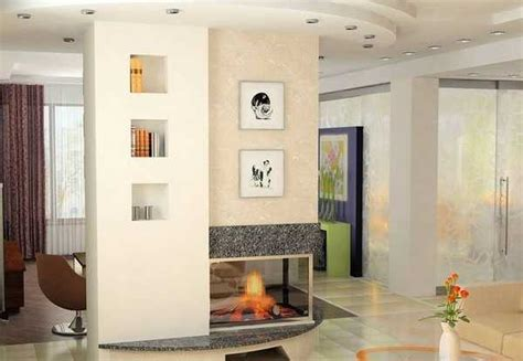 interior design partition wall room dividers and partition walls creating functional and