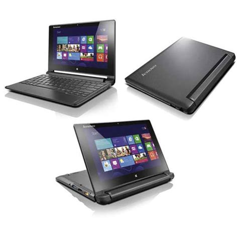 Lenovo Ideapad Flex hybrid notebook lenovo ideapad flex 10 drivers
