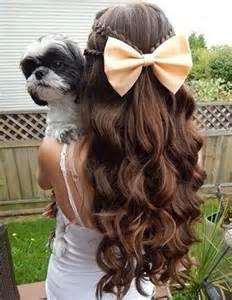Galerry coiffure simple et rapide a faire