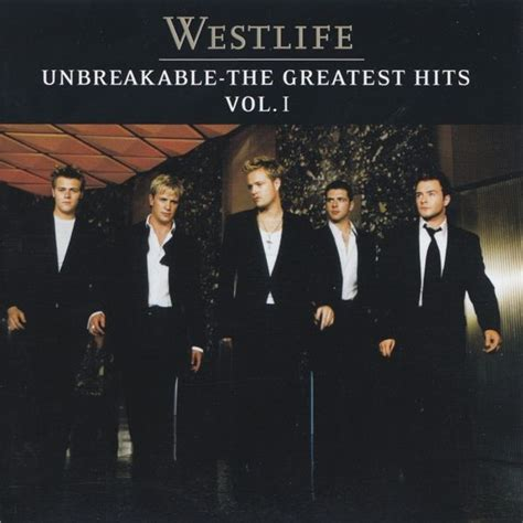 download mp3 full album westlife unbreakable the greatest hits vol 1 westlife mp3 buy