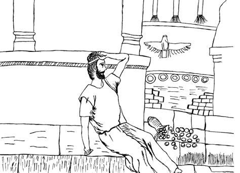 il giardino degli angeli disegni nel giardino degli angeli catechismo disegni