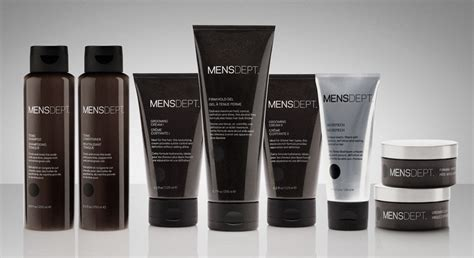 mens shaving grooming skin hair care products men s hair products skin products for men hair m grooming