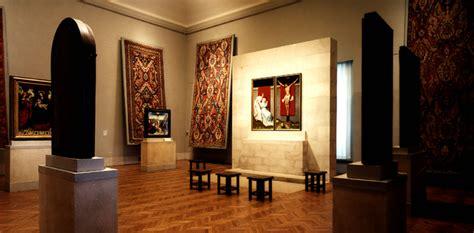 home gallery design furniture philadelphia jackson ryan architects philadelphia museum of art