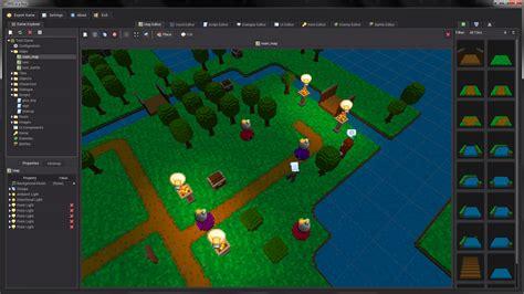 design game engine c godot engine 2 0 is on steam