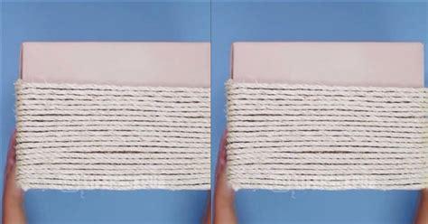 Jual Kotak Serbaguna Dari Kardus by Yuk Bikin Kotak Serbaguna Menggunakan Kardus