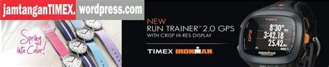 Harga Jam Tangan Timex Intelligent Quartz jam tangan timex portal penjualan dan service jam tangan