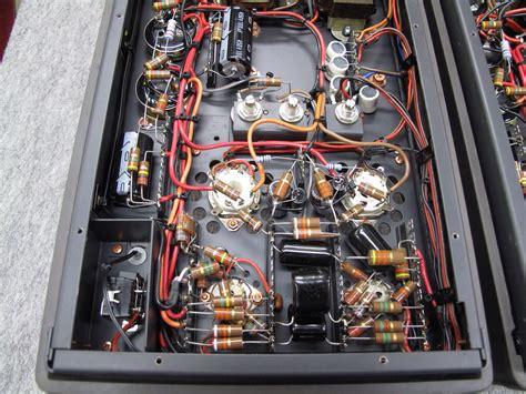 Monoblock Ma luxman ma 88 monoblocks 1993 wiring hi fi