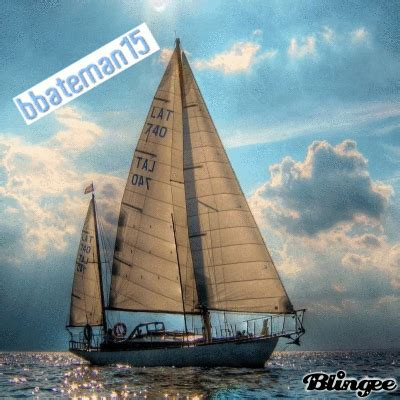 sailing boat animated gif sailboat gif find share on giphy