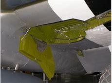 Republic P-47D Thunderbolt - Various | Large Scale Planes P 47d Thunderbolt