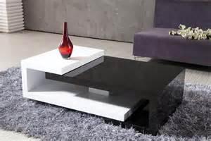modern wood coffee table designs viewing gallery